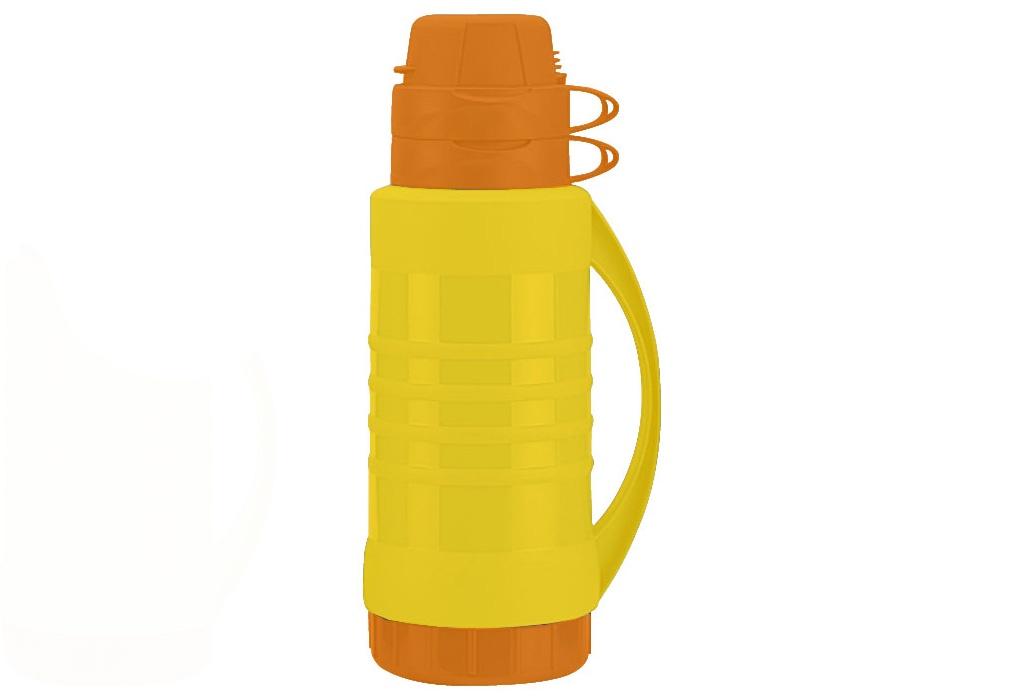 Фото - Термос Kukina Raffinata 2 чашки [супермаркет] jingdong геб scybe фил приблизительно круглая чашка установлена в вертикальном положении стеклянной чашки 290мла 6 z