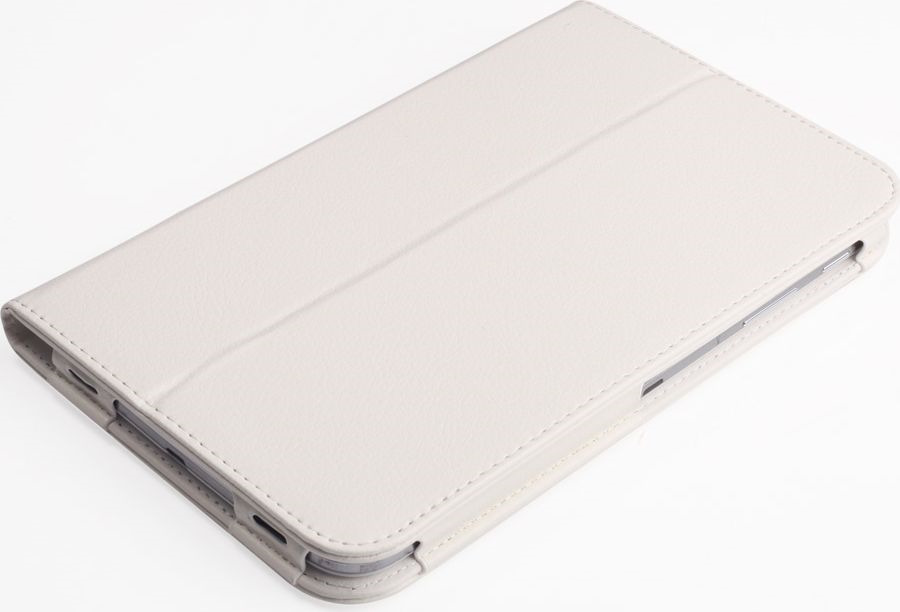 Чехол для планшета IT Baggage Huawei Media Pad T3 8