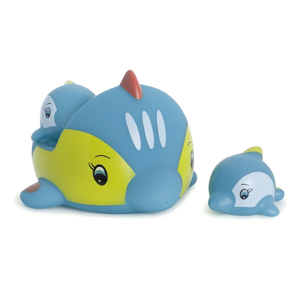 Игрушка для ванной ПОМА Набор игрушек