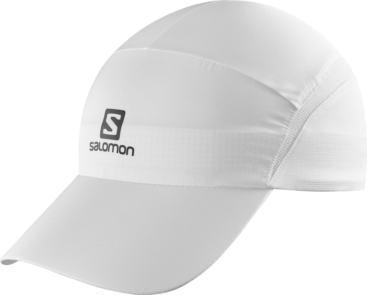 Бейсболка Salomon кепка salomon salomon xa cap светло зеленый m l