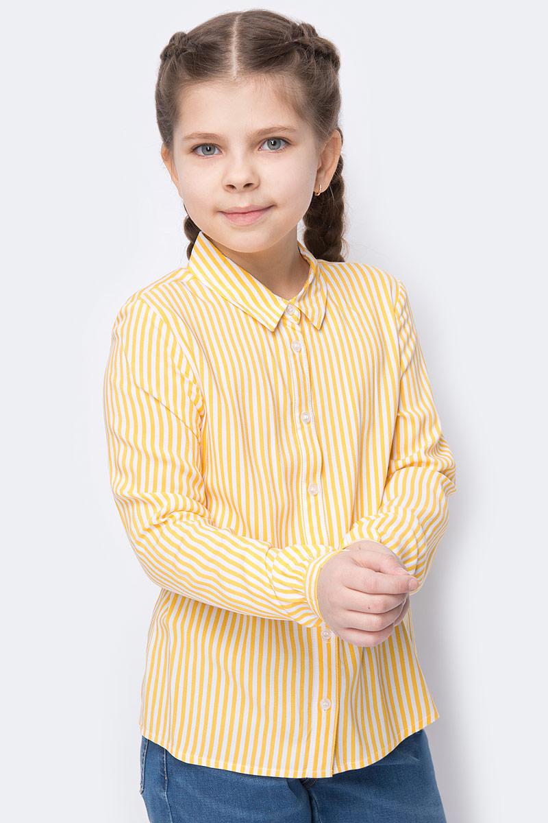 Блузка Sela недорго, оригинальная цена