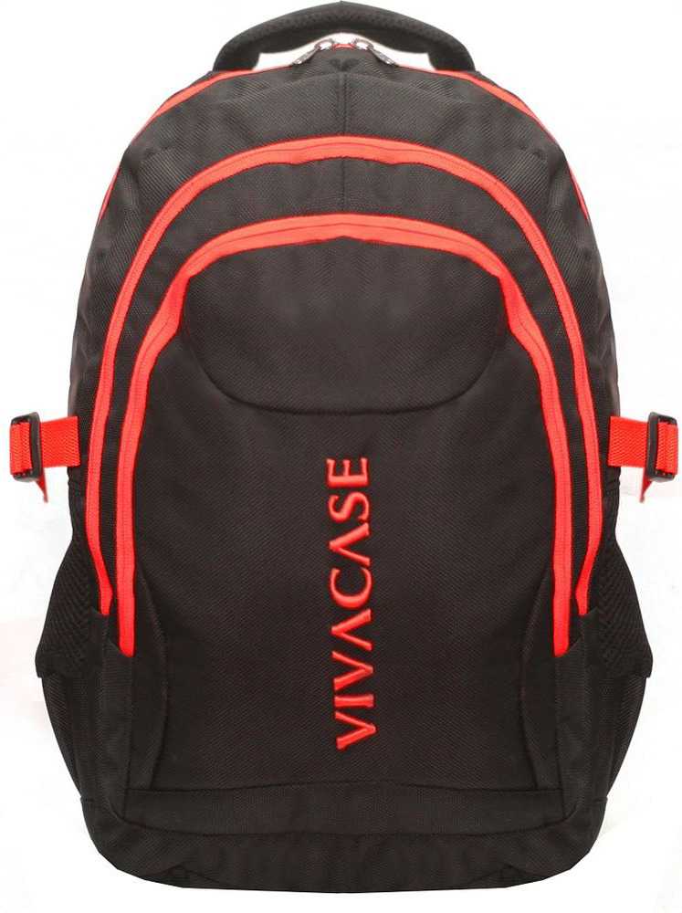 Рюкзак для ноутбука Vivacase Business Lux 15,6