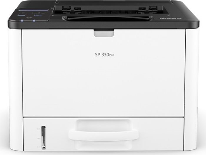 Принтер Ricoh SP 330DN, 408269