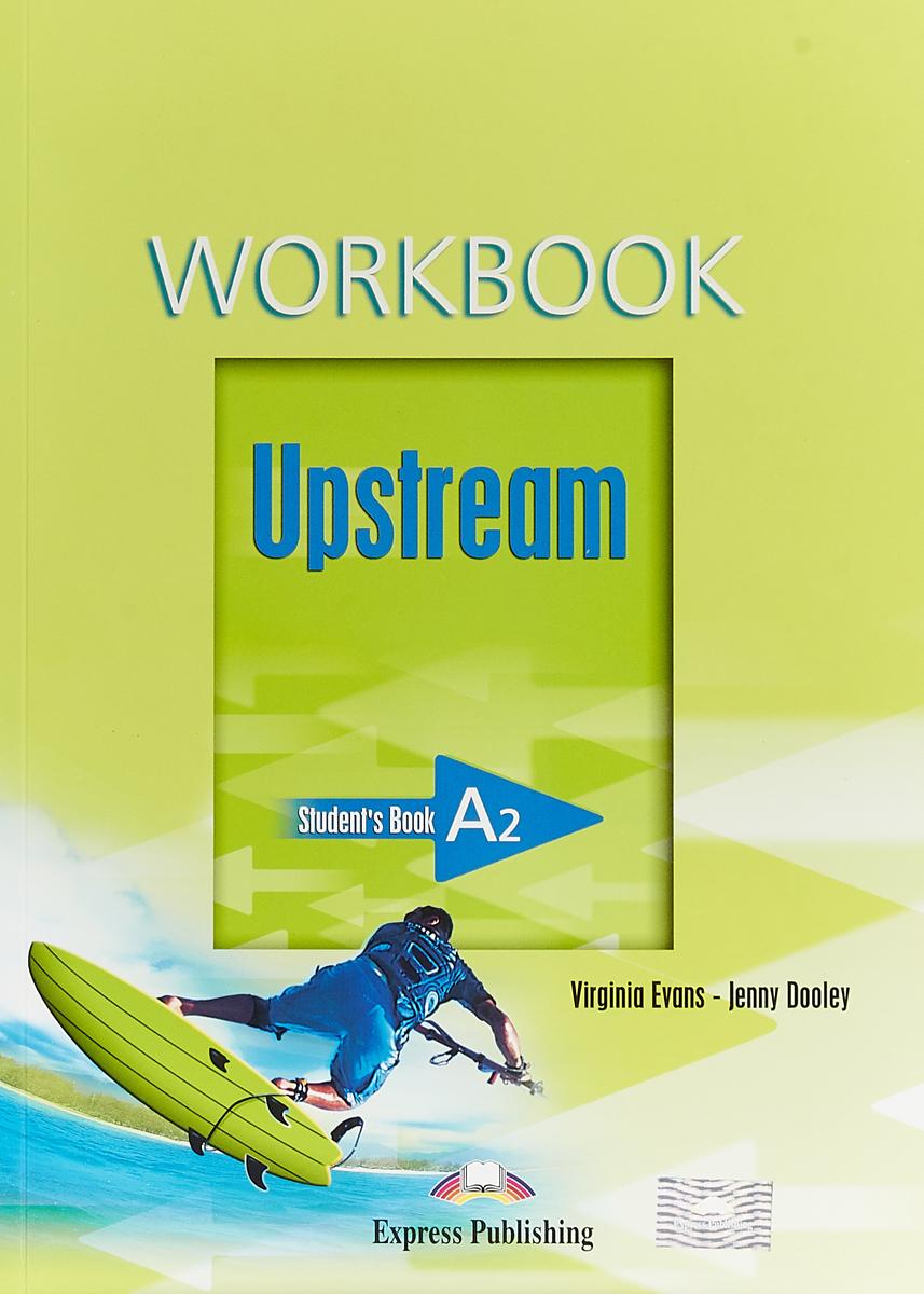 Upstream Elementary A2. Workbook activate a2 workbook