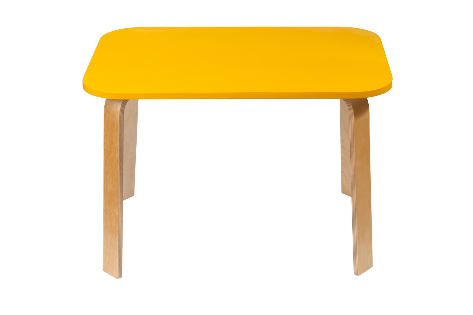 Детский стол Polli Tolli Мордочка (3301)