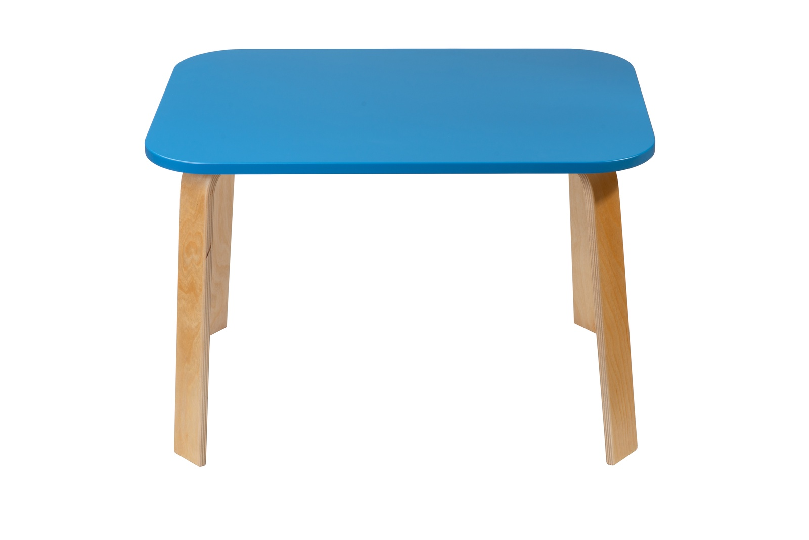 Детский стол Polli Tolli Джери,33673