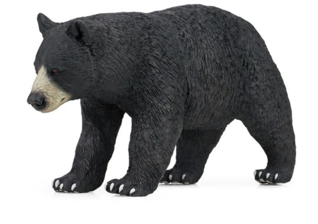 Фигурка АБВГДЕЙКА Медведь бурый, 20 см, PE1013PE1013Большой Белый медведь - прекрасная игрушка из каучука с мягкой набивкой - холлофайбера для ребенка, познающего окружающий мир и желающего разобраться во всех его секретах. Являются точной копией настоящего животного . Физические возможности каучука дают отличную возможность создавать игрушку с большим количеством деталей, выделить даже пушистую шкуру медведя. Отличная проработка деталей за счет нанесения раскраски вручную, выглядит очень реалистично. Помимо этого, такая игрушка очень легкая и приятна на ощупь.