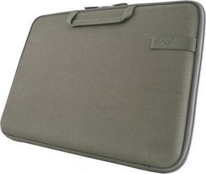 Cozistyle Smart Sleeve сумка с охлаждением для ноутбуков до 11