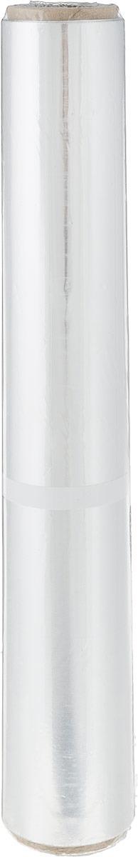 Фольга алюминиевая Home Queen, 25 м рукав для запекания home queen 3 м х 30 см