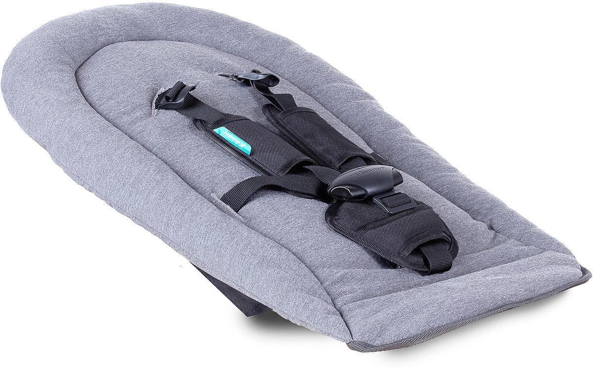 Вкладыш для коляски X-Lander X-Cite, T-AKC01-00788, для новорожденного