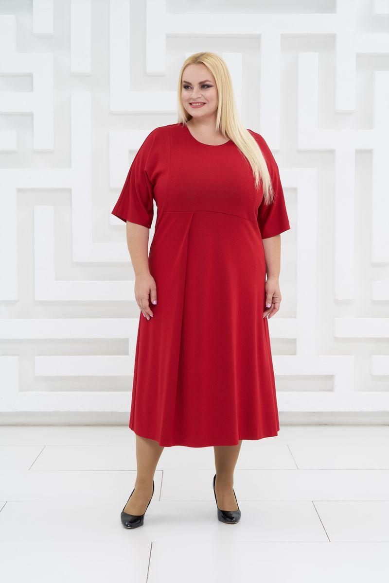 Платье Зар-стиль цена 2017
