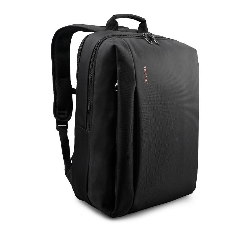 Рюкзак Tigernu T-B3176, 2000000135694, черный цена и фото
