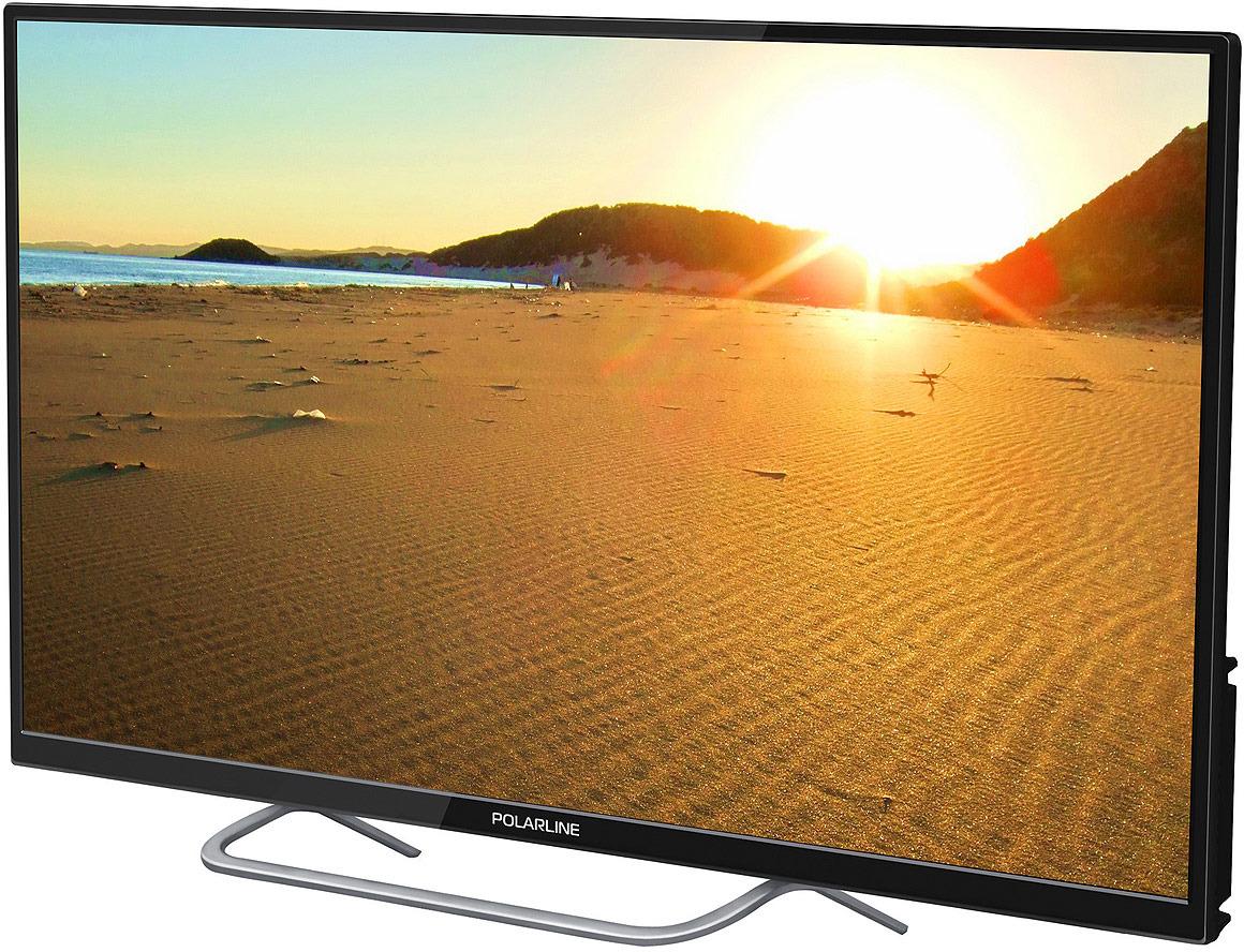 Телевизор Polarline 40PL51TC 40