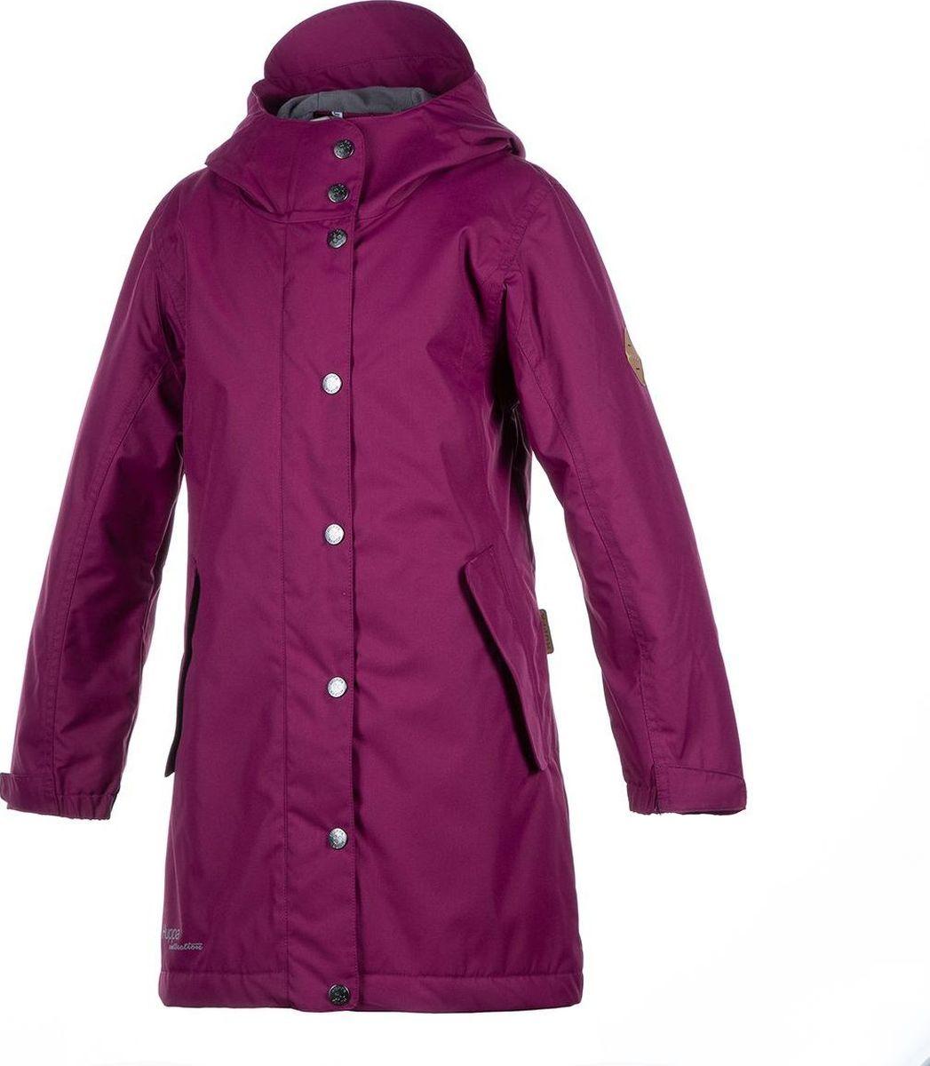 Куртка Huppa куртка для девочки huppa june 2 цвет фуксия 17880204 91263 размер 110