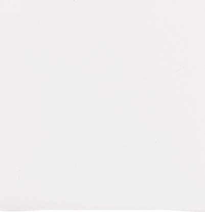 Чехол Brosco Soft-Touch для Sony Xperia Z5 Compact, белый стоимость