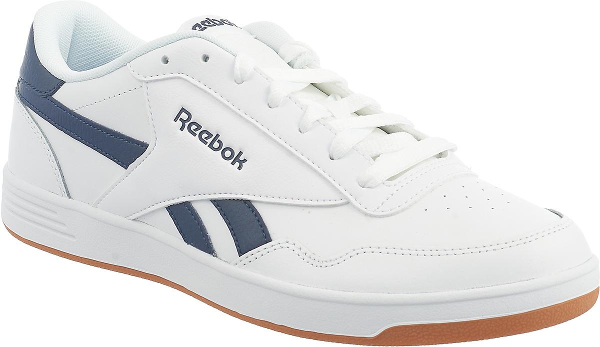 Кроссовки Reebok Reebok Royal Techque T reebok кроссовки reebok royal transp beach