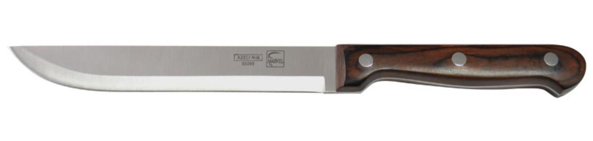 Кухонный нож MARVEL Универсальный, 85090