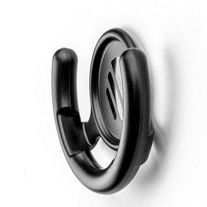 Кольцо-держатель для телефона PopSockets Mount, 201000