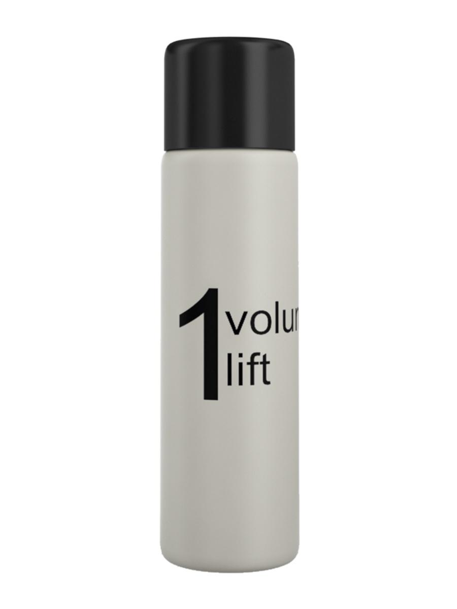 Набор для ламинирования и биозавивки ресниц Innovator Cosmetics Состав #1 для ламинирования ресниц и бровей VOLUME LIFT цена