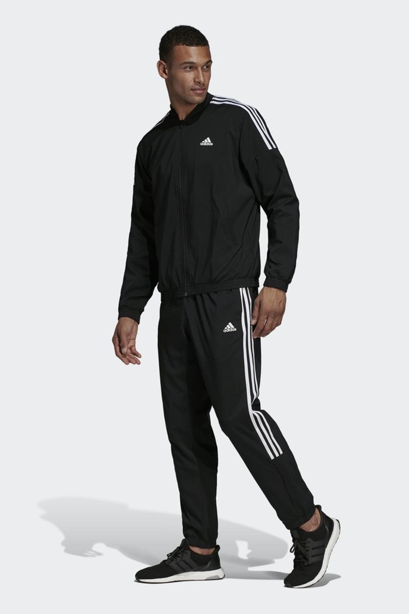 Спортивный костюм adidas Mts Wv Light