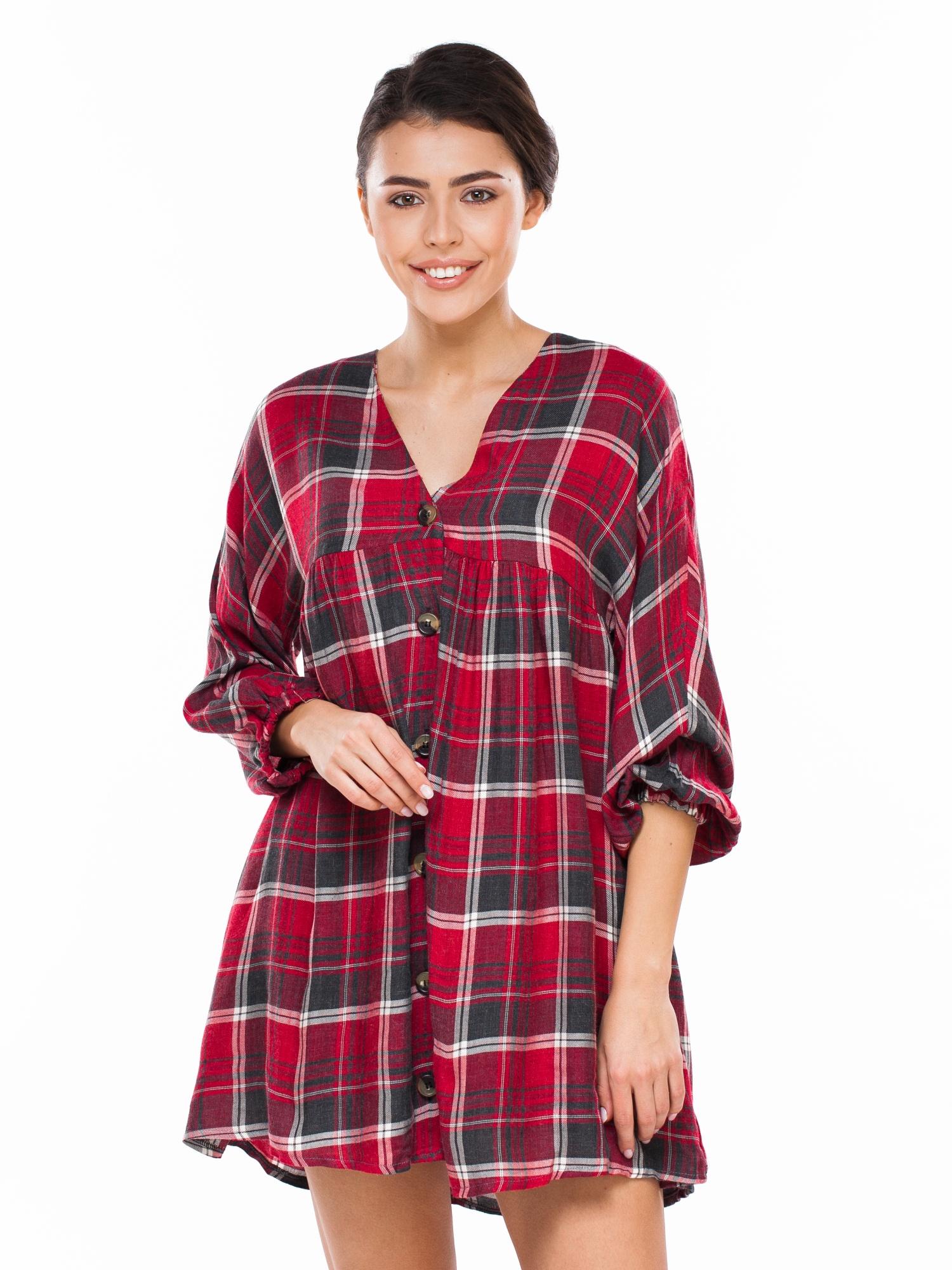 купить Платье ASHILDA по цене 1550 рублей