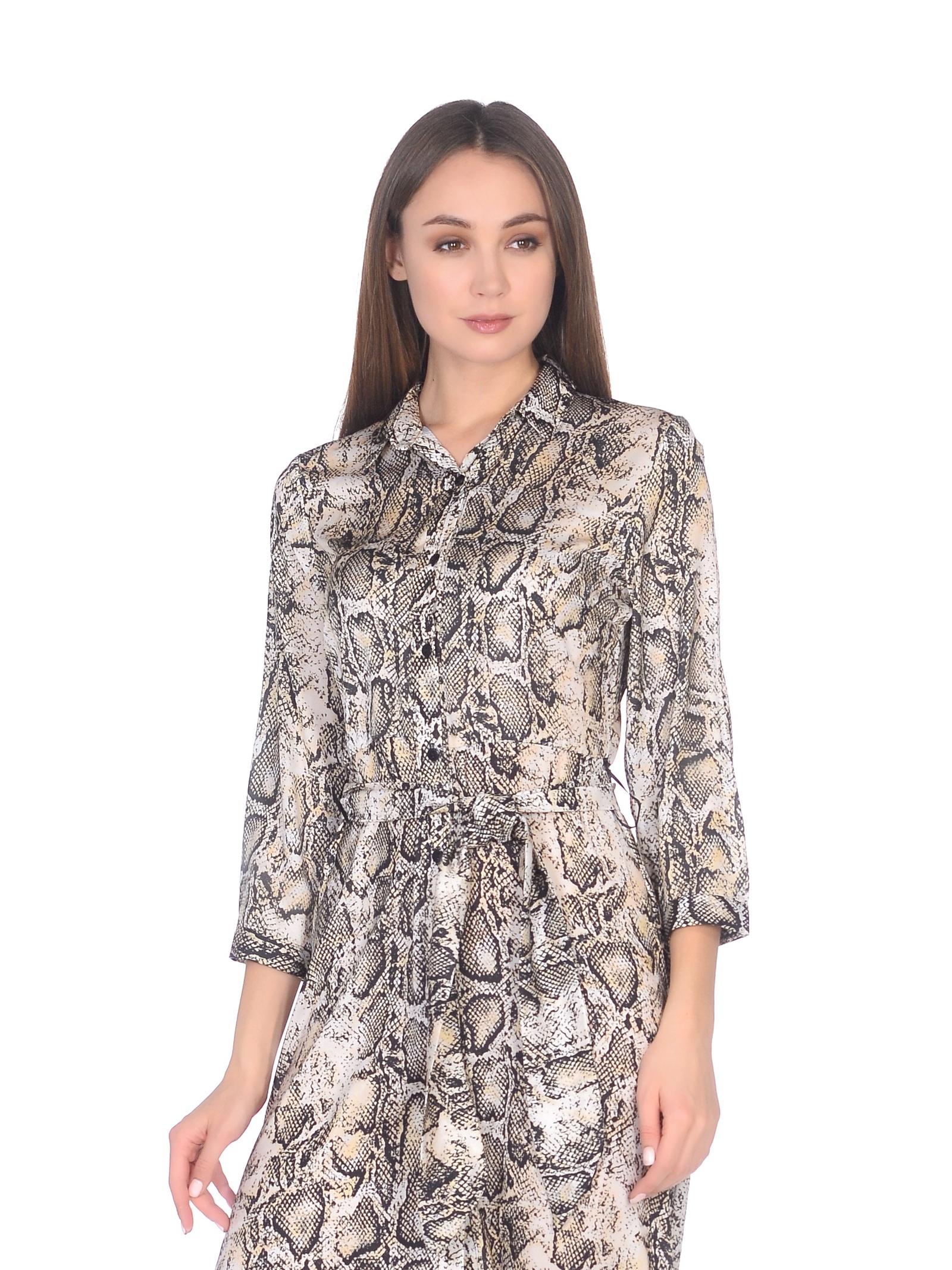 Платье ASHILDA женское платье artka la14551x 2015