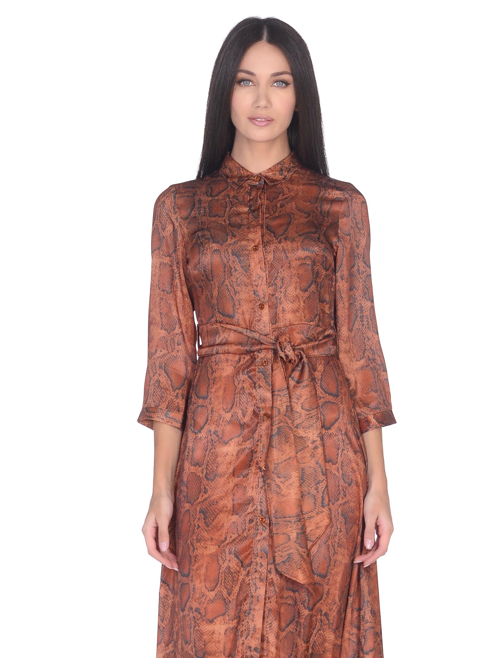 Платье ASHILDA платье женское