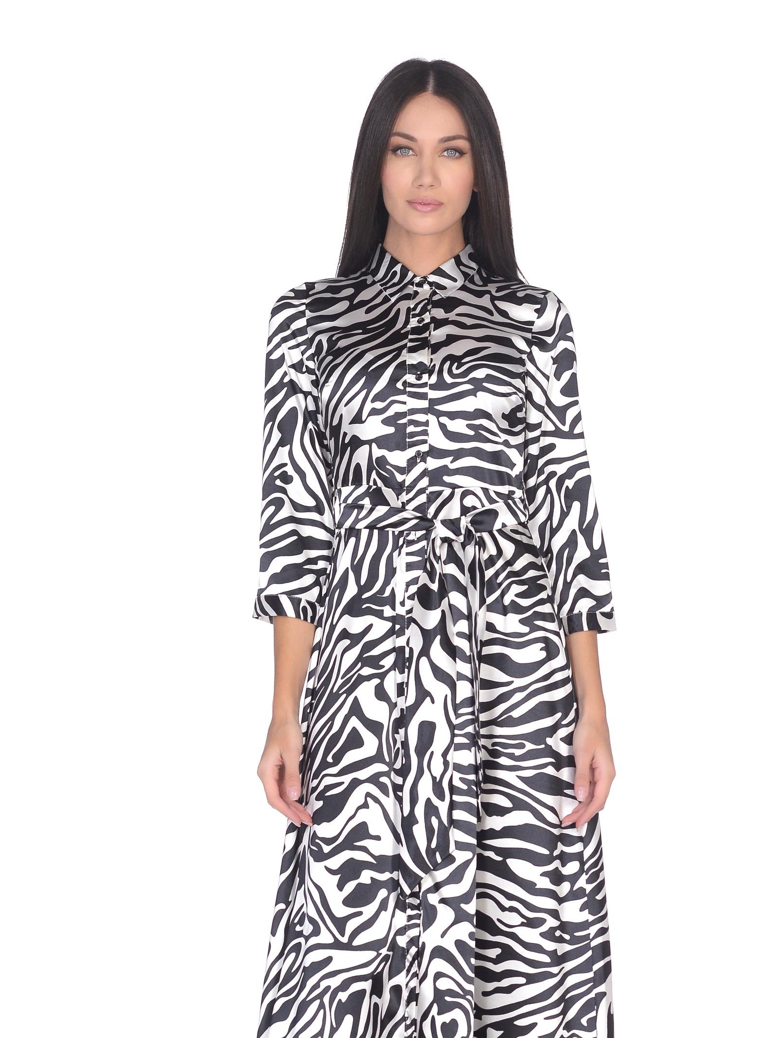Платье ASHILDA платье женское кит