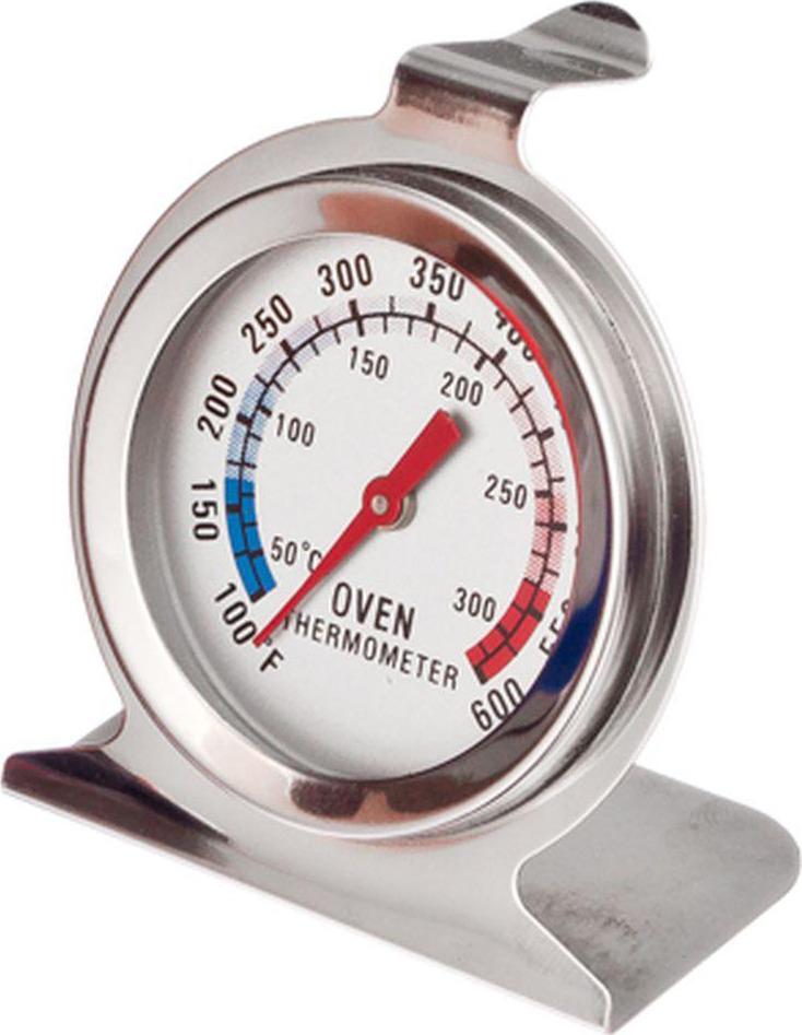 Термометр для приготовления пищи Vetta, 884203, серый термометр для приготовления пищи vetta 884203 серый