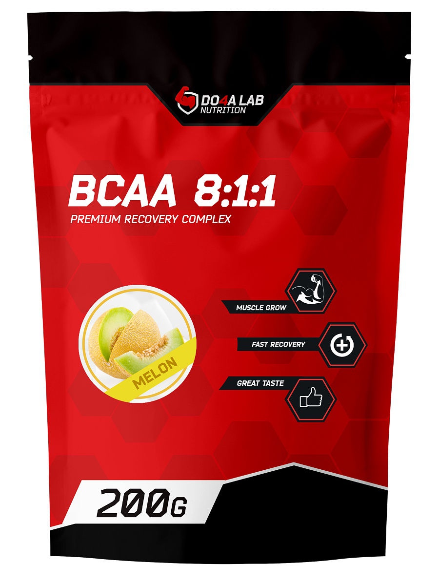 купить BCAA Do4a Lab DL0009 онлайн