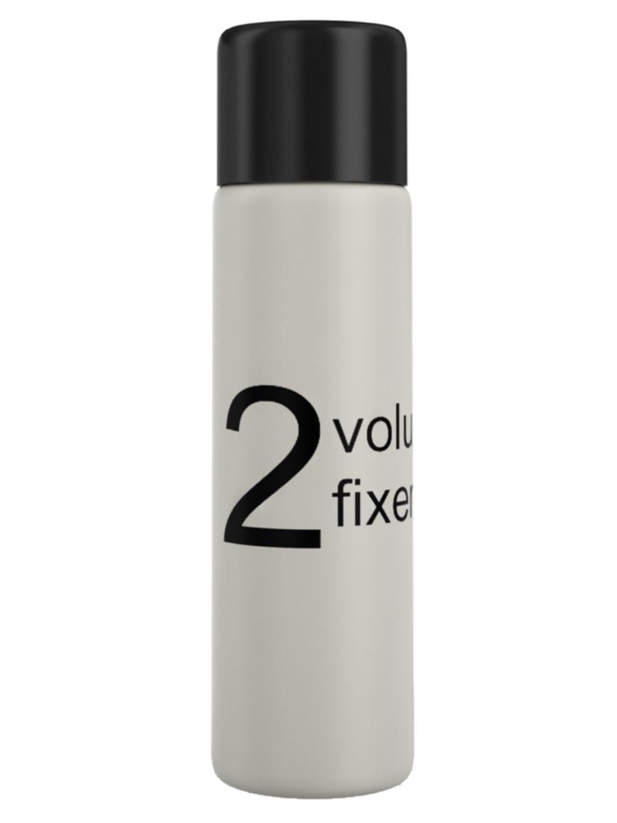 Набор для ламинирования и биозавивки ресниц Innovator Cosmetics Состав #2 для ламинирования ресниц и бровей VOLUME FIXER цена