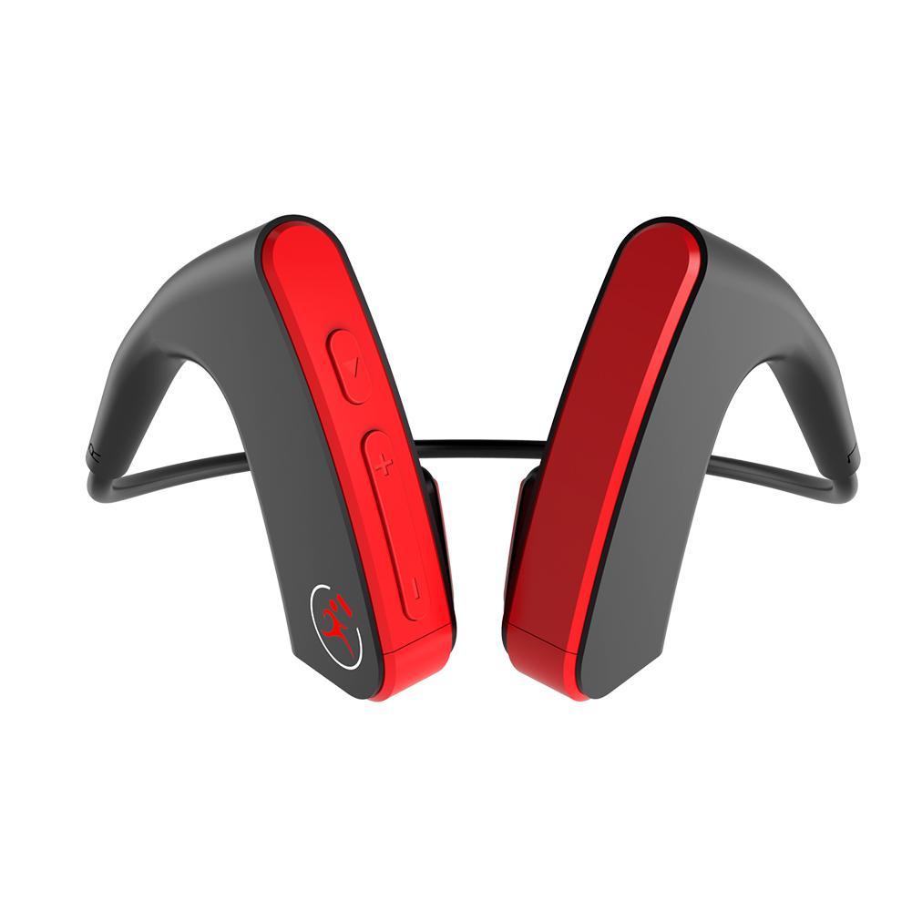 Фото - Bluetooth-гарнитура RUD001-248676.01 беспроводная bluetooth колонка edifier m33bt