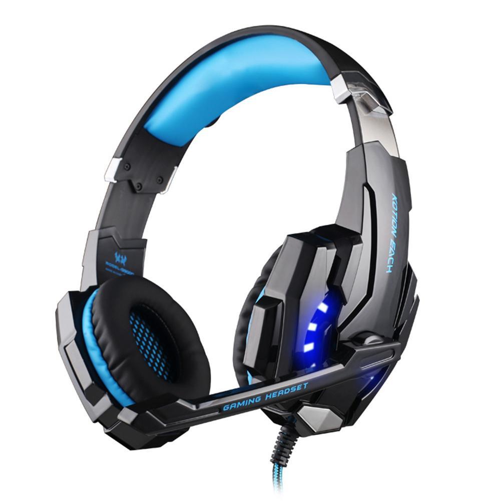 Bluetooth-гарнитура RUD001-226636.02