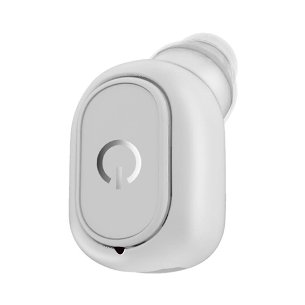 Bluetooth-гарнитура RUD001-222297.02 bluetooth золото