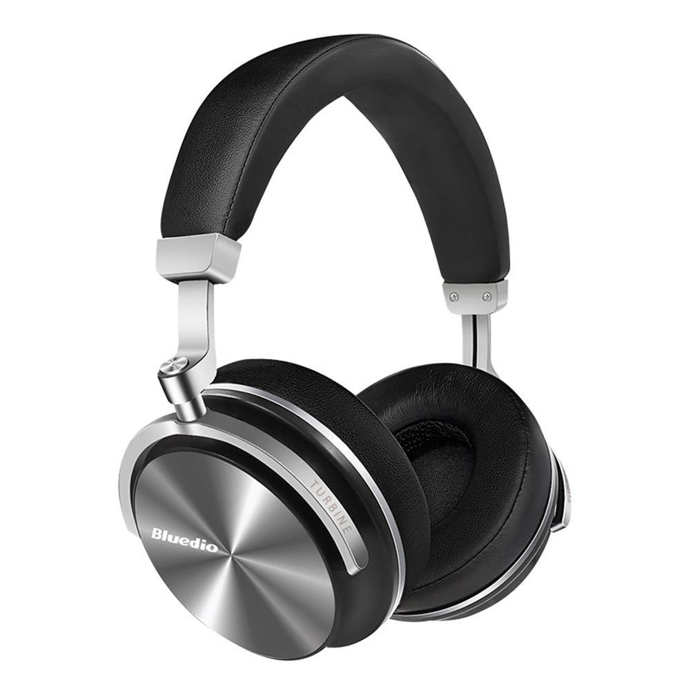 Bluetooth-гарнитура Bluedio RUD001-210012.03 цена