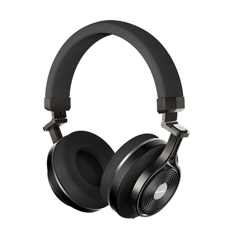 Фото - Bluetooth-гарнитура Bluedio RUD001-209961 беспроводная bluetooth колонка edifier m33bt