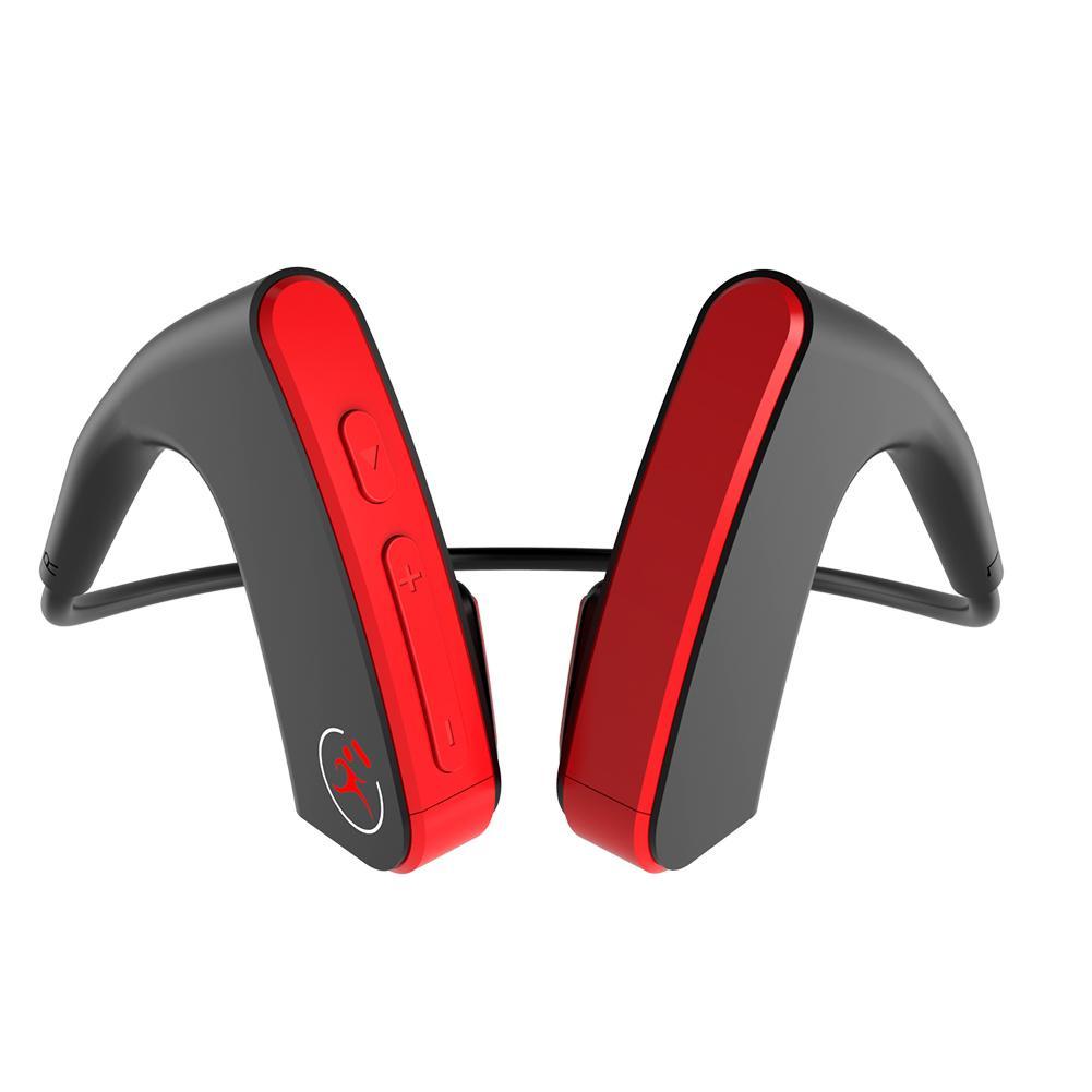 Bluetooth-гарнитура RUD001-197580.02 rt8549lgqw rt8549l qfn16