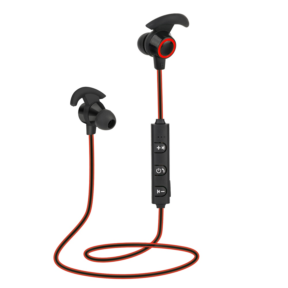 Bluetooth-гарнитура RUD001-130223.01 цена