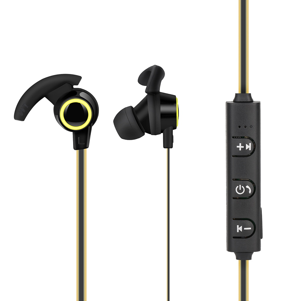 Bluetooth-гарнитура RUD001-130223.03 цена