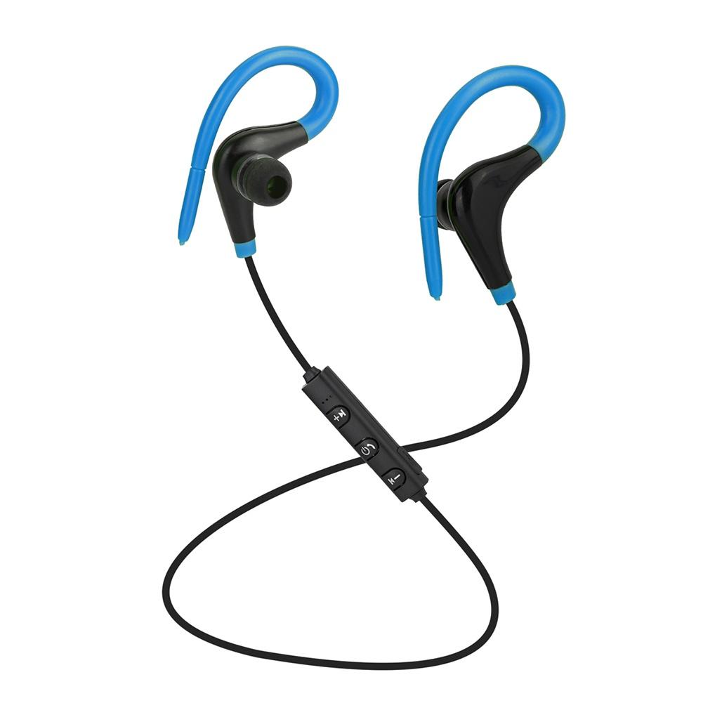 Bluetooth-гарнитура RUD001-130214.01 накладной светильник dhl 1309 рўрµрїр с‹р р±рµр с‹р maysun