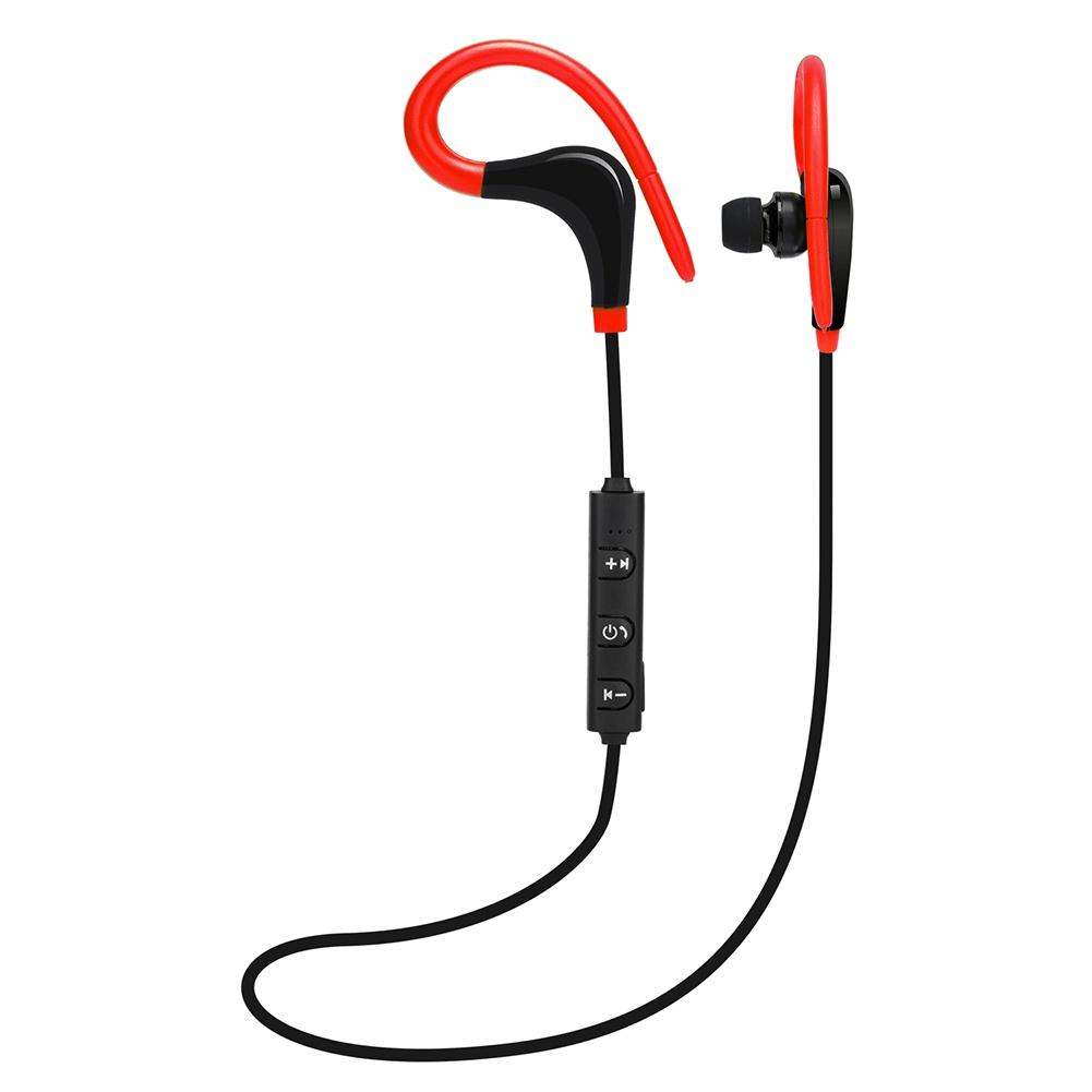 Bluetooth-гарнитура RUD001-130214.04 накладной светильник dhl 1309 рўрµрїр с‹р р±рµр с‹р maysun