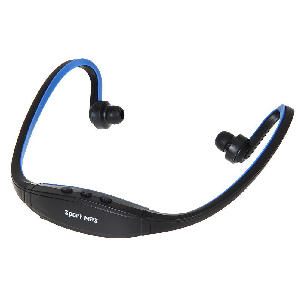 Bluetooth-гарнитура RUD001-106727.03 mp3 плеер oem 2015 mp3 micro sd tf 6 clip 4