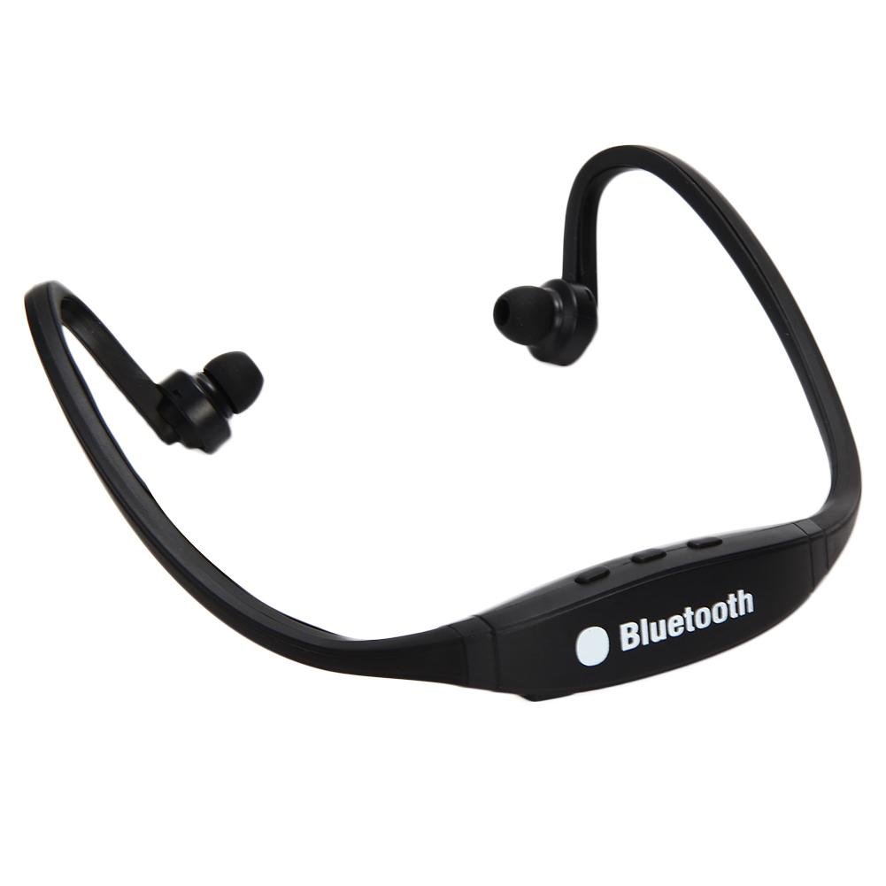 Фото - Bluetooth-гарнитура RUD001-106335.01 беспроводная bluetooth колонка edifier m33bt