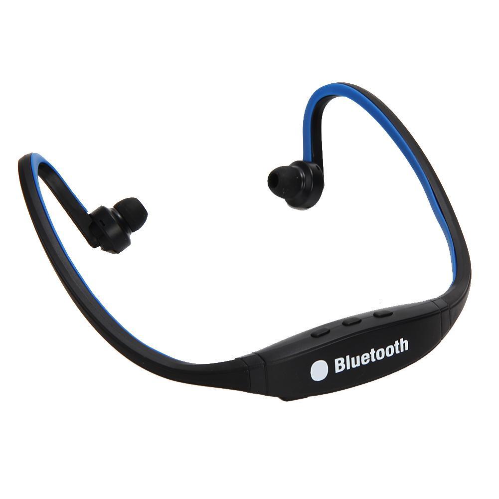 Bluetooth-гарнитура RUD001-106335.02 стерео bluetooth гарнитура sony sbh56 silver