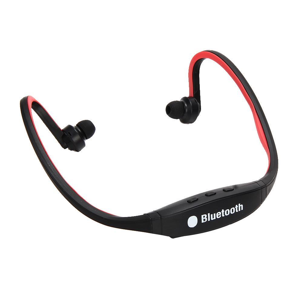 Bluetooth-гарнитура RUD001-106335.03 стерео bluetooth гарнитура sony sbh56 silver