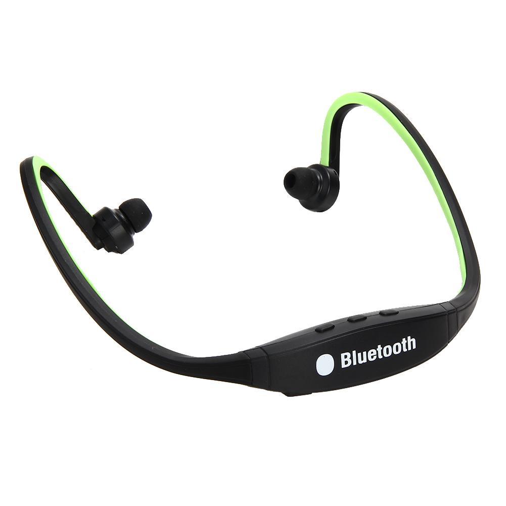 Фото - Bluetooth-гарнитура RUD001-106335.04 беспроводная bluetooth колонка edifier m33bt