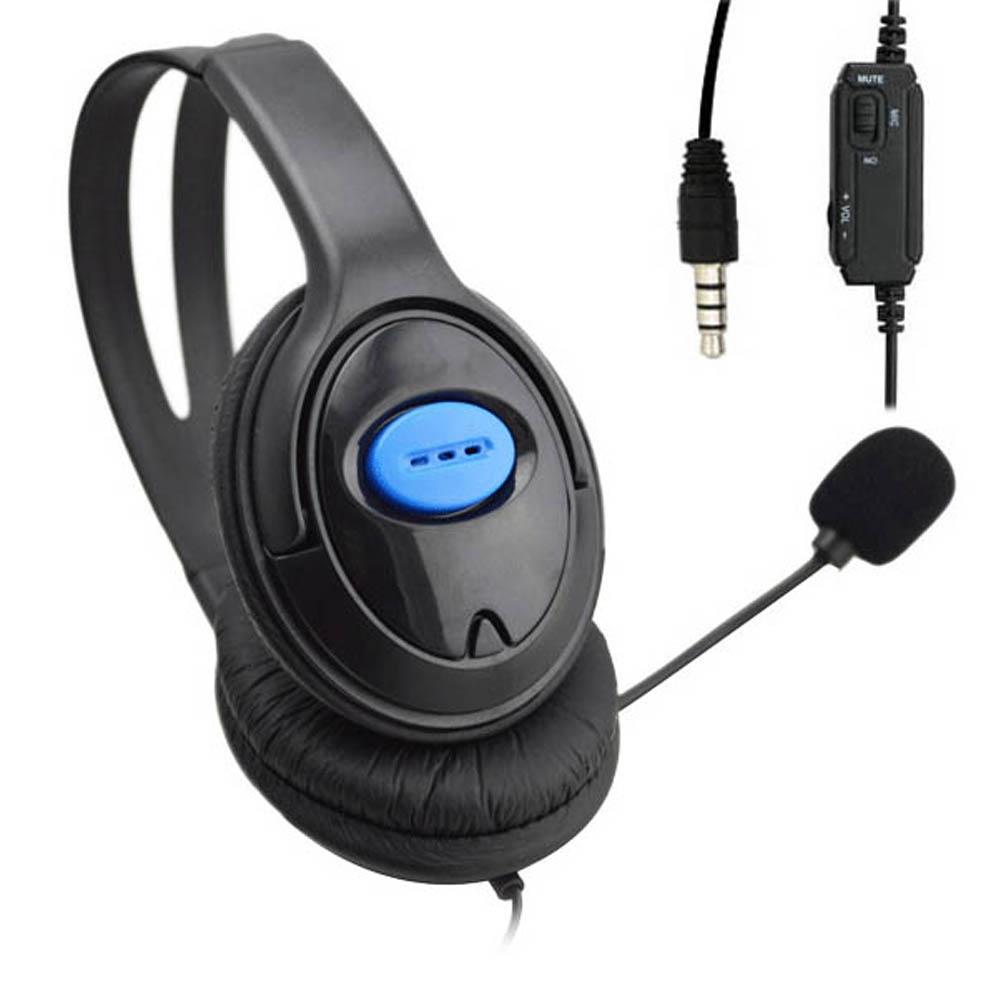 Bluetooth-гарнитура RUD001-98075 цена