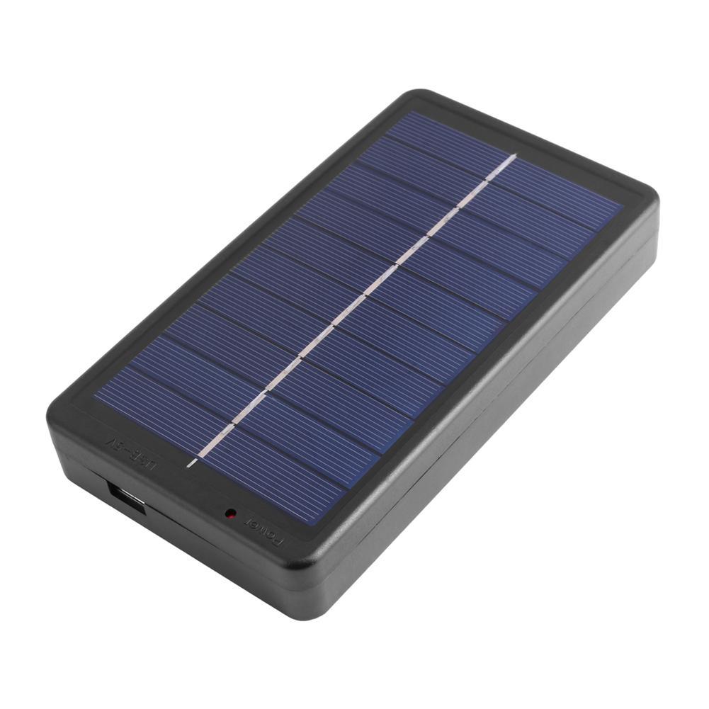 где купить Внешний аккумулятор RUD001-256156 дешево
