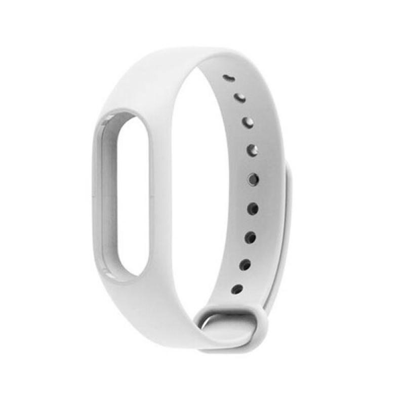 Ремешок для смарт-часов Sadko Xiaomi Mi Band 2_2, 4605182034285 цена и фото