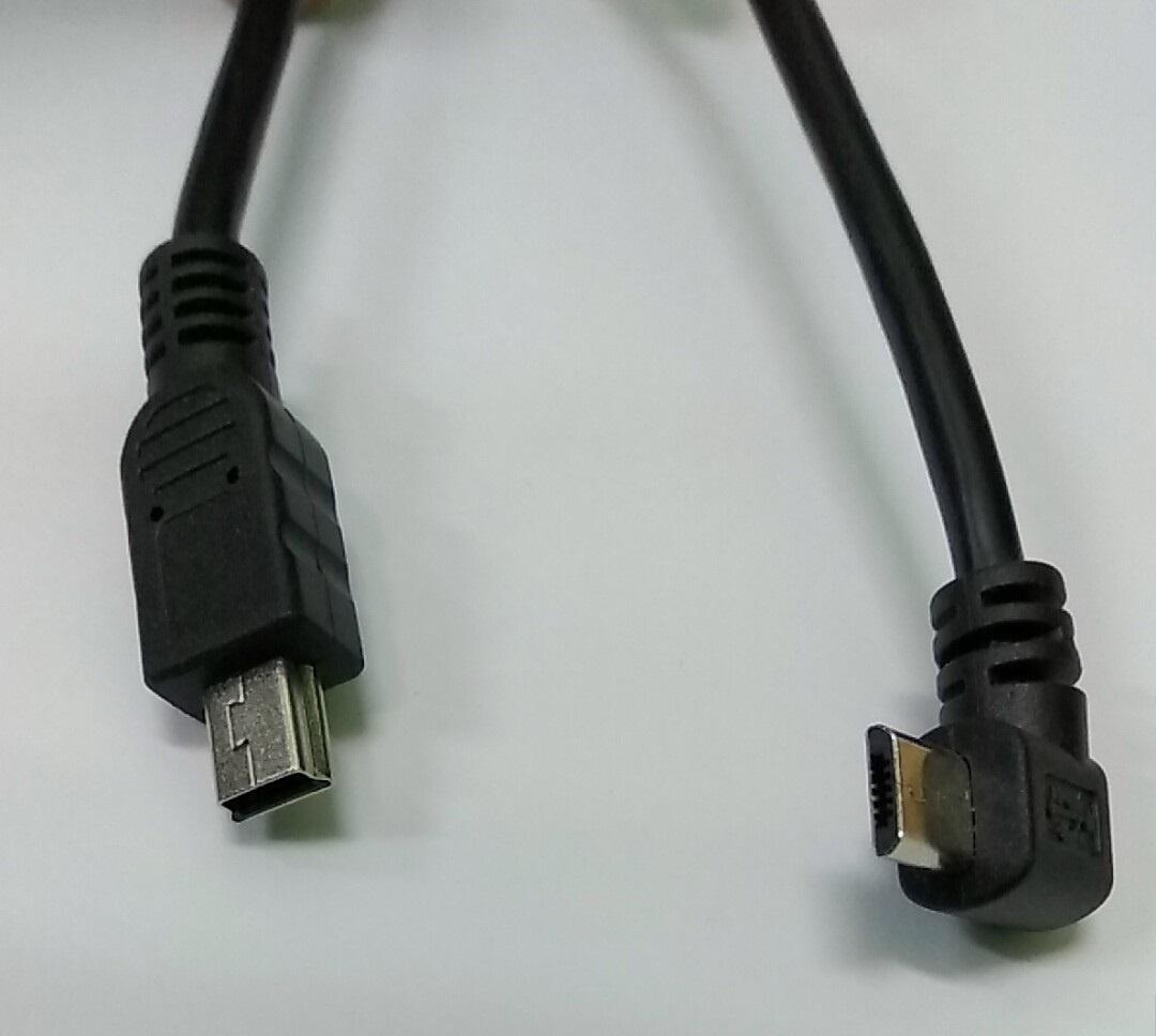 Фото - Кабель Greenconnect GCR-50818, GCR-50818 кабель greenconnect gcr 50818 gcr 50818